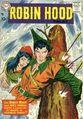 Robin Hood Tales Vol 1 14