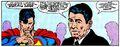 Ronald Reagan 0002
