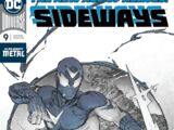 Sideways Vol 1 9
