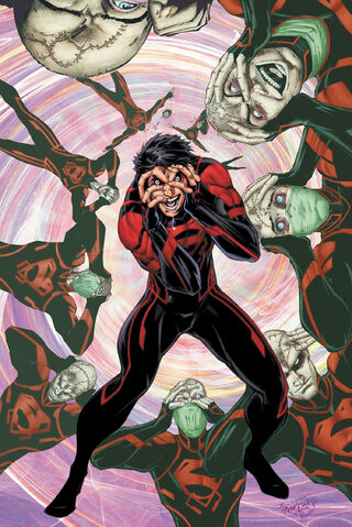 File:Superboy Vol 6 18 Textless.jpg