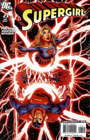File:Supergirl v.5 23B.jpg