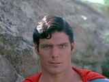 Kal-El (Donnerverse)