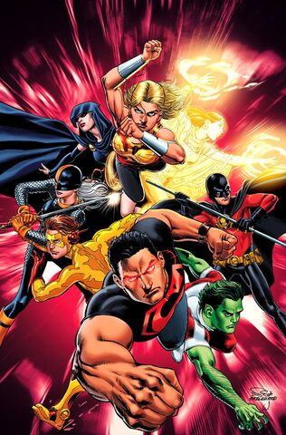 File:Teen Titans 0009.jpg