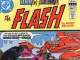 The Flash Vol 1 313