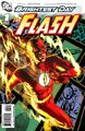 The Flash Vol 3 1B