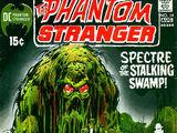 The Phantom Stranger Vol 2 14