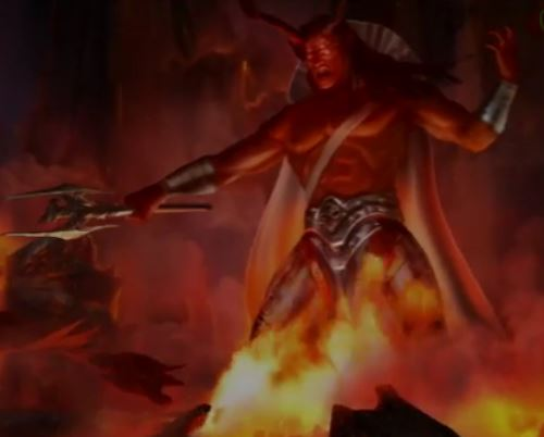 File:Trigon (Injustice Gods Among Us).JPG