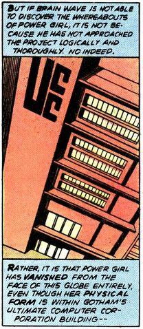 File:Ultimate Computer Corporation 001.jpg