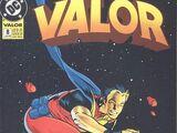 Valor Vol 1 8