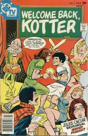 File:Welcome Back, Kotter Vol 1 5.jpg