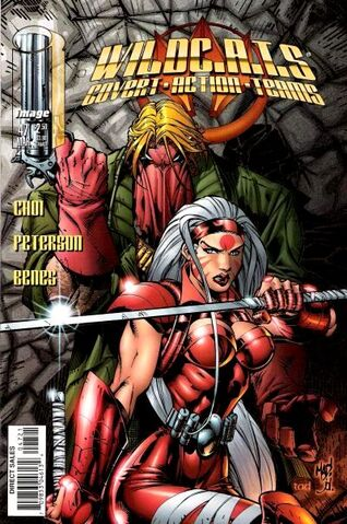 File:WildCATs Vol 1 47.jpg