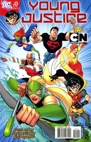 File:Young Justice Vol 2 0.jpg