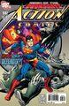 Action Comics Vol 1 902 Variant.jpg