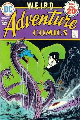File:Adventure Comics Vol 1 436.jpg