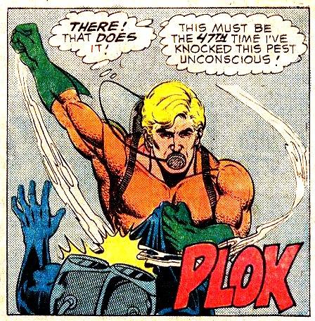 File:Aquaman 0171.jpg
