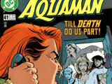 Aquaman Vol 5 41