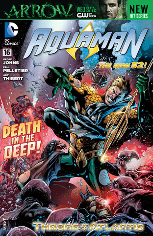 File:Aquaman Vol 7 16.jpg