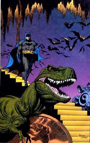 File:Batman 0216.jpg