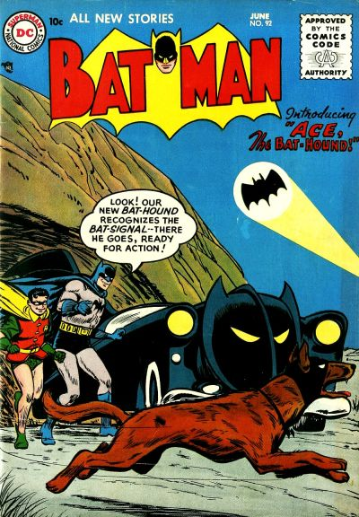 The New Neighbor Issue Black Secretary Comics