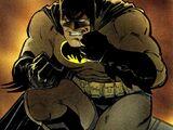 Bruce Wayne (Earth-31)