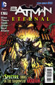 Batman Eternal Vol 1 6