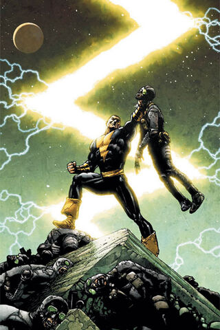 File:Black Adam 0013.jpg