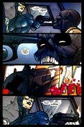 Black Mask 0023