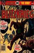 Blitzkrieg 5