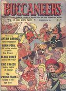 Buccaneers Vol 1 24