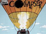 Collapser Vol 1 3