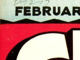 Crack Comics Vol 1 21