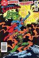 DC Comics Presents 54