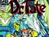 Doctor Fate Vol 2 15