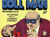 Doll Man Vol 1 19