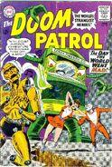 Doom Patrol v1 096
