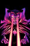 Faces of Evil Starbreaker 01