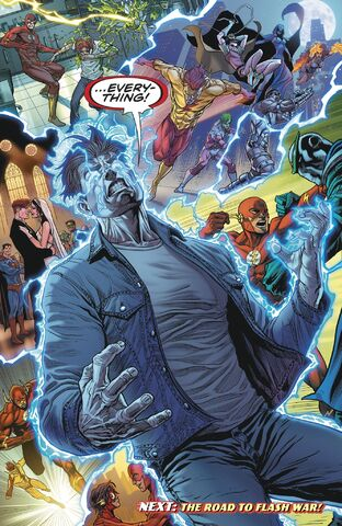 File:Flash Wallace West Prime Earth 0012.jpg
