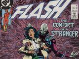 The Flash Vol 2 31