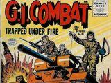 G.I. Combat Vol 1 41