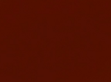 Batman: The Brave and the Bold (TV Series) Episode: Gorillas in Our Midst!