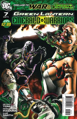 File:Green Lantern Emerald Warriors Vol 1 7.jpg