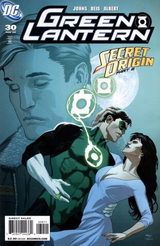 File:Green Lantern v.4 30.jpg