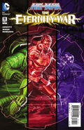 He-Man The Eternity War Vol 1 11