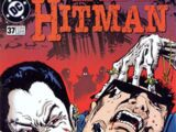Hitman Vol 1 37