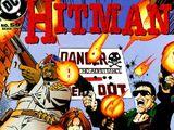 Hitman Vol 1 59