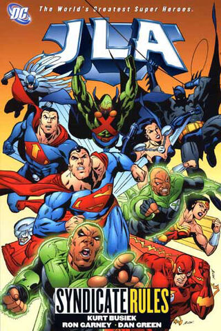 File:JLA Syndicate Rules TP.jpg