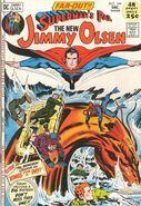 Jimmy Olsen 144