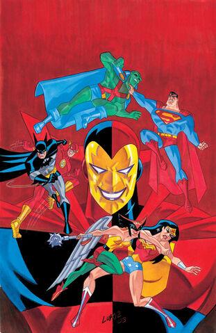 File:Justice League Adventures Vol 1 20 Textless.jpg