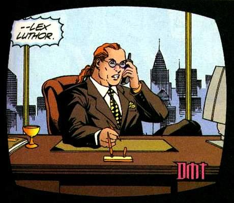 File:Lex Luthor Rockumentary 001.jpg