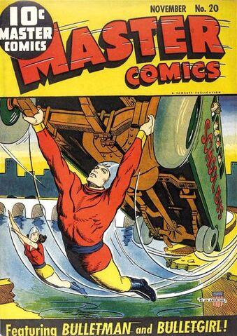 File:Master Comics 20.jpg